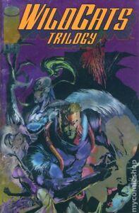 Wildcats-Trilogy-1-1993-Image-Comics