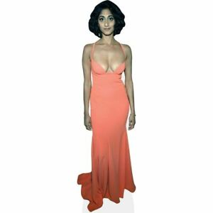 Sunita-Mani-Orange-Mini-Cutout