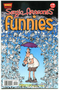 Sergio-Aragones-FUNNIES-10-NM-Bongo-Groo-Mad-fame-2011-more-in-store