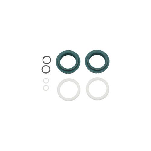 SKF Low-Friction Dust Wiper Seal Kit RockShox 32mm SID//Reba//Recon//Sector//Tora