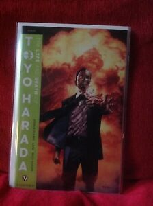 TOYO-HARADA-1-ASHCAN-VARIANT-EDITION-VALIANT-COMICS