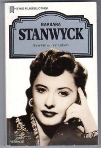 Barbara-Stanwyck-Ihre-Filme-ihr-Leben