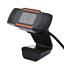 miniatura 7 - WEBCAM USB CAMERA PC CON MICROFONO PER VIDEOCHAT LEZIONE SMART WORKING CON CLIP