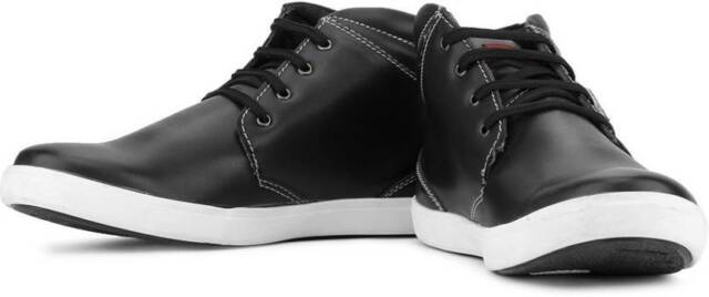 Provogue Sneakers -6AU