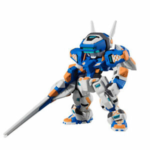 Bandai-Fw-Converge-Meccanica-Cyber-Troopers-Virtual-On-Temjin-Candy-Toy