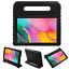 Samsung-Galaxy-Tab-A-10-1-2019-Case-Kids-Shockproof-Tablet-Smart-Cover-Stand-EVA thumbnail 8