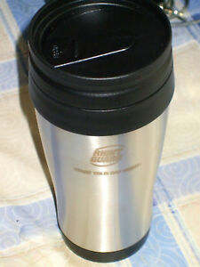 Thermobecher-Right-Guard