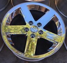 "20"" Dodge Ram Sport 1500 Factory OEM Aluminum Wheels Rims"