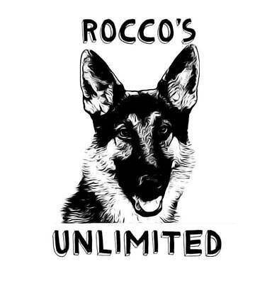 roccosunlimited
