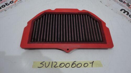 Filtre à Air Filtre à Air BMC Suzuki Gsxr 1000 05 08