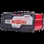 Indexbild 1 - WALTER Auto-Batterieladegerät mit Starthilfe 6V/12V 12A Schnelladen