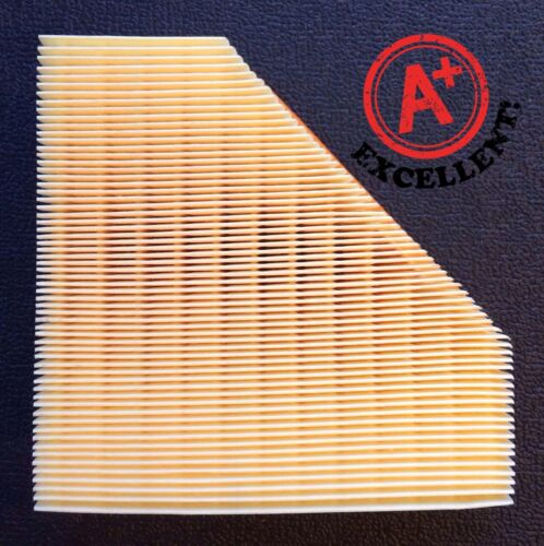 08-11 Ford Focus Air Filter OEM Quality Perfect Fit  A++ VA 5775 CA10488