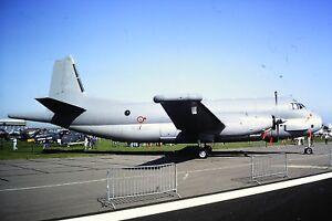 2-275-2-Breguet-Br-1150-Atlantic-French-Navy-ATL2-Kodachrome-Slide