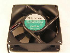 Sunon-Ventilador-KD1208PTB1-6-80mm-X-80mm-X-25mm-12VDC-2-6W-OL0412