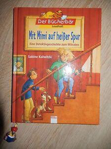 Mit-Mimi-auf-heisser-Spur-Eine-Detektivgeschichte-zum-Mitraten-Sabine-Kalwitzki