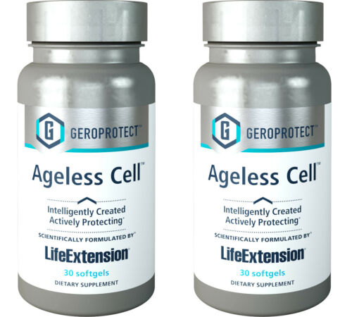 Life-Extension-GEROPROTECT-Ageless-Cell-30-Softgels-Pack-of-2
