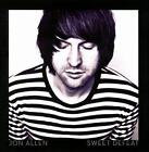 Sweet Defeat by Jon Allen (CD, May-2011, Monologue Records)