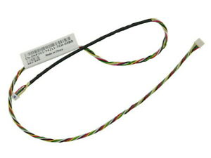 Dell-OEM-PowerEdge-R410-T300-Server-Raid-Perc-5-pin-22Inch-Battery-Cables-NP393