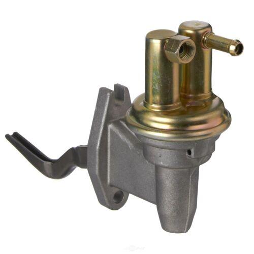 Mechanical Fuel Pump Spectra SP1016MP