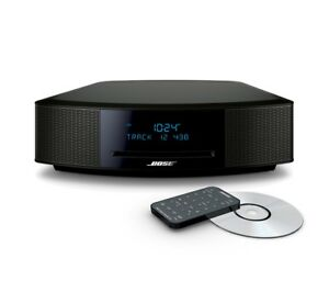 Bose-Wave-Music-System-4