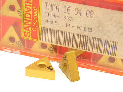 "NB Systems TWJ6WUU 3//8/"" inch Ball Bushing Adjustable Block Linear Motion"
