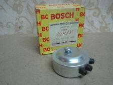 NOS BOSCH Military MERCEDES UNIMOG 404 Pinzgauer Ignition Coil Ballast Resistor