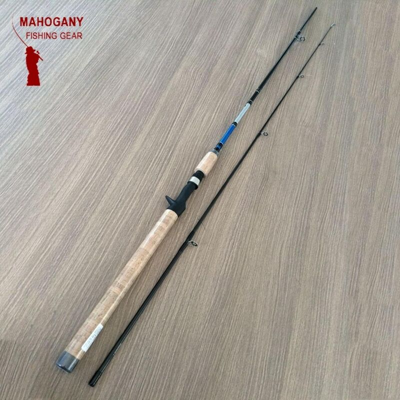 SHIMANO ALIVIO DX SPINNING   CASTING FISHING CARBON ROD LENGTH CHOICE