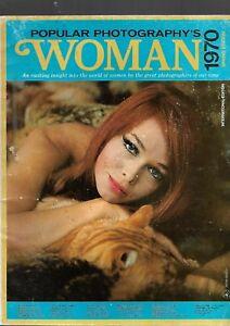 Popular-de-fotografia-mujer-1970-J-Marshall-C-Gatewood-J-Marvullo-W-Hirsch-E27