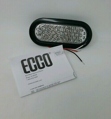 ECCO 3861A Directional LED Light