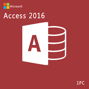 MS-Access-2016-Professional-PRO-2016-Key-FOR-1-PC-GENUINE