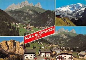 Cartolina-Alba-di-Canazei-4-Vedute