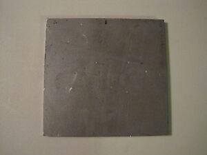 "A36 Steel 1//8/"" Steel Plate 1//8/"" x 6/"" x 12/"" 11ga"