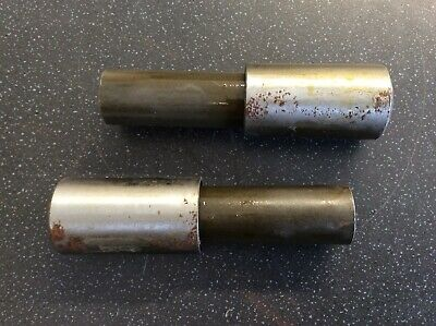 Genuine nos BSA//TRI; A10//A7 Swinging Arm Bushes 42-4362