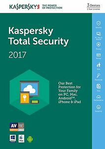 Kaspersky-Total-Security-2017-3-PC-User-Device-1-Year