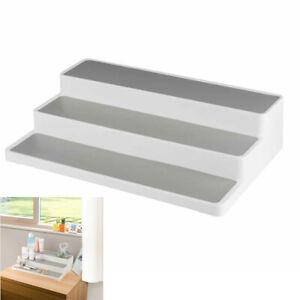 3Tier-Spice-Rack-Step-Shelf-Cabinet-Organizer-Kitchen-Seasoning-Bottle-Jar-Stand