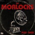 Morlocks-morlocks Play CHESS US IMPORT CD