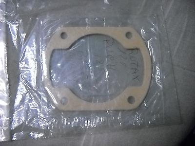 Sito Ufficiale Guarnizione Base Cilindro Puch 125 Rotax Ampie Varietà