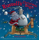 Russell's Christmas Magic by Rob Scotton (Paperback, 2007)