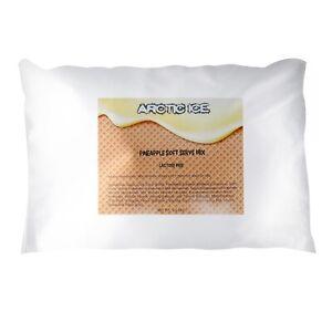 Arctic-Ice-Soft-Serve-Mix-Pineapple-3-lb-Bag