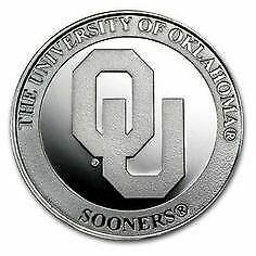 Oklahoma Replay Shop