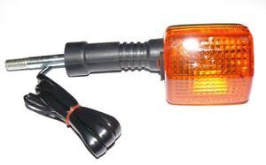 KR Clignotants avec E-testé Honda xiv 750 r rd01 83-85 nouveau... Indicator