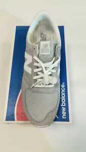 chaussure new balance homme blanc