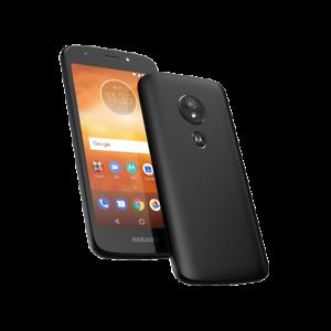 Motorola-E5-Play-16GB-Black-Unlocked-Smartphone