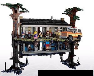 LEGO-MATTONCINI-STRANGER-THINGS-IL-SOTTOSOPRA-NETFLIX-NUOVO-CONSEGNA-IN-7-GIORNI