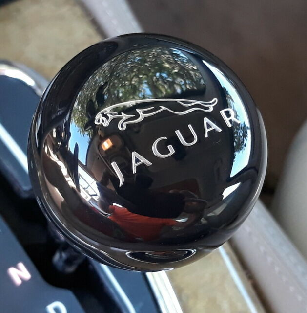 Jaguar Wood XK120,XK140,XK150,XKE,Mk2,S-Type Premium