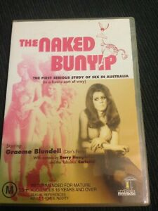 The-Naked-Bunyip-First-Serious-Sex-Study-in-Australia-DVD-L11