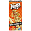 Jenga-Classic-Game-54-pieces-Wooden-Blocks-Tower-Official-Adult-family-fun-new thumbnail 1