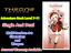 miniatuur 104 - Genshin Impact [NA] Starter Account Eula KoKomi Xiao Venti Baal HuTao Yoimiya