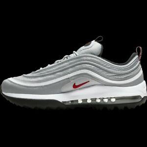 air max 97 golf