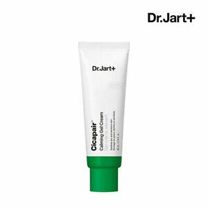 Dr-Jart-Cicapair-Calming-Gel-Cream-80ml